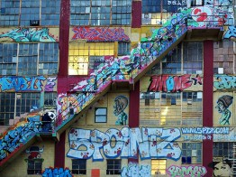 5-pointz-graffiti-2