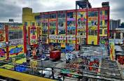 5-pointz-ny-queens-graffiti-02