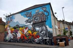 6.-ktf-horley-rd-graffiti
