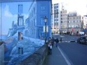 Best-Graffiti-From-around-the-World-12