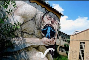 Best-Graffiti-From-around-the-World-3