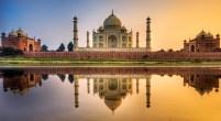 Farewell_India