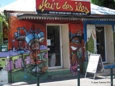 GraffitiHairdresser_Reunion-736300