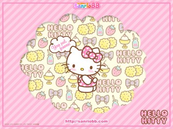 Hello-Kitty-Desktop-Wallpaper-Kawaii-Wallpaper-Blog