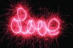 Loved-Up-Fireworks-1