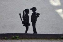 awesome-graffiti-11