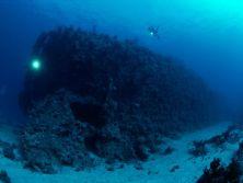 carnatic-shipwreck-doubilet_18503_600x450