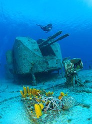 cayman-dive-photo-brac-wrec