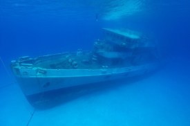 cayman-island-shipwreck-112