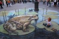 chalk-art-400x265