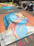chalk.art.festival.2013.2