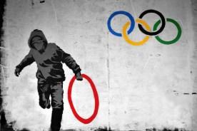 creative-graffiti-world-pt2-1