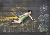 disney_ladies_chalk_photography__tinkerbell_by_angelelly93-d4zbk0m