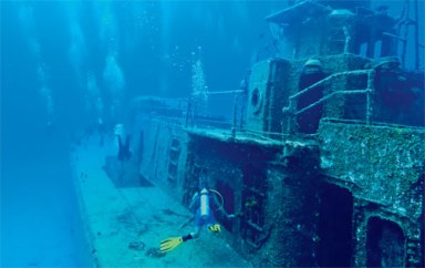 effects-shipwrecks-reefs-500