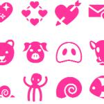 emojis2