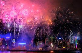 fireworks-happy-new-year-2013-wallpaper-hd1