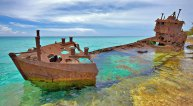 gallant_lady_shipwreck