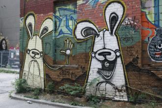 graffiti003 (1)
