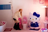 hello-kitty-bathroom-500x340