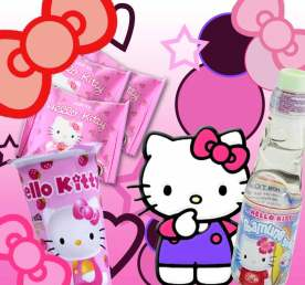 hello-kitty-image-category
