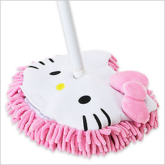 hello-kitty-mop-face