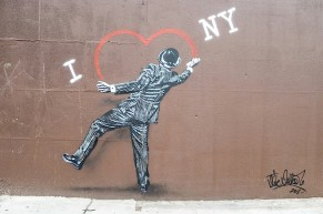 nick_walker_i_love_ny