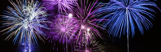 northstar-fireworks-900x295