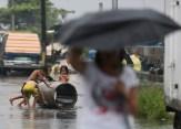 philippines-typhoon-1
