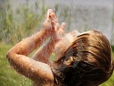 playing-in-the-rain-thumb940742