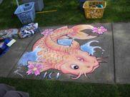 sidewalk_chalk_lg