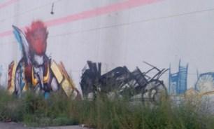 wow_graffiti