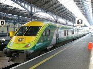 300px-Ireland003