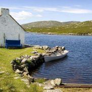 5_Ireland_Hiking_Trips_West_of_Ireland_Walking_Tours