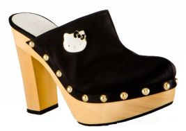 Hello-Kitty-High-Heels-Shoes-for-Women