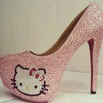 Hello-Kitty-Shoes-hello-kitty-34472170-500-500