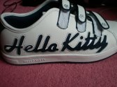 Hello_Kitty_Shoes___Side_by_FlyingTanuki