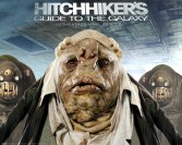 Hitchhiker-Movie-hitchhikers-guide-to-the-galaxy-543339_1280_1024