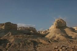 Israel-Landscape-of-Negev-Desert-765
