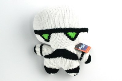 Marvin-The-Hitchhikers-Guide-to-the-Galaxy-Knit-Doll_10069-l