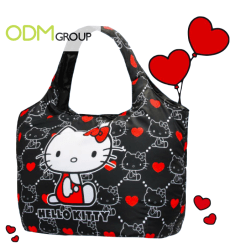 Promotional-Hello-Kitty-Tote-Bag-by-Sanrio