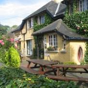 The_Wild_Geese_Restaurant_Adare_Ireland