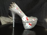 awesome-glitter-heels-hello-kitty-shoes-Favim.com-342448