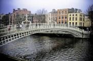 bridge-in-ireland