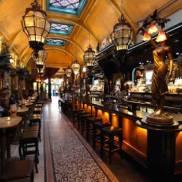 cafe-en-seine-bar-dublin-ireland