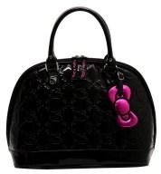 hello-kitty-purse