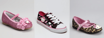hello-kitty-shoes-on-sale