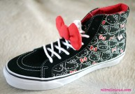 hello-kitty-vans-2012-shoe