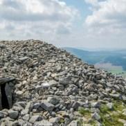 heritage-sites-ireland-neil-jackman-630x332