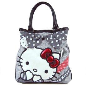 loungefly-hello-kitty-polka-dot-bow-tote-bag-grey-p2334-6524_zoom