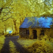 old-derelict-cottage-near-stradbally-ireland-ir-photo-by-owen-ogrady